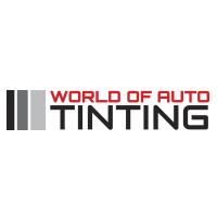 logo woat